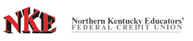 Northern Kentucky Educators' Federal Credit Union Selects Sage Direct as Statement Processor