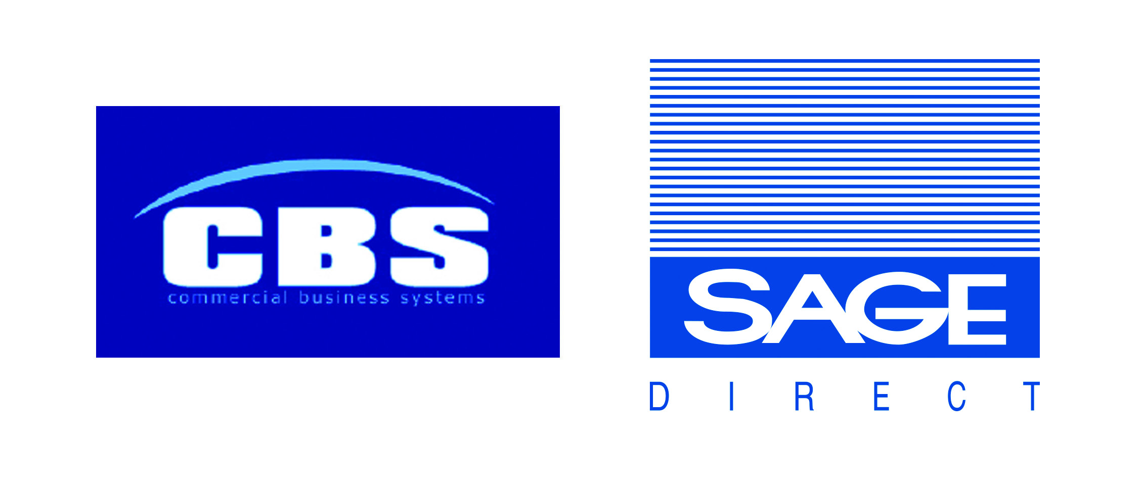 Sage Direct and Commercial Business Systems to Automate Statement File Process