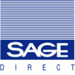 Sage Direct